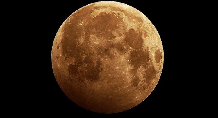 Thiết bị dò tìm kim loại trên Mặt Trăng do Nga phát triển