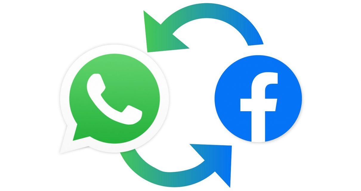 Giải quyết hiểu lầm của người dùng- Whatsapp hoãn chính sách bảo mật
