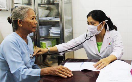6 bệnh hô hấp mùa đông - xuân và cách phòng tránh