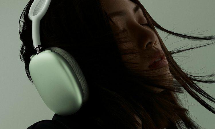 Top 3 sản phẩm công nghệ âm thanh được đánh giá cao nhất