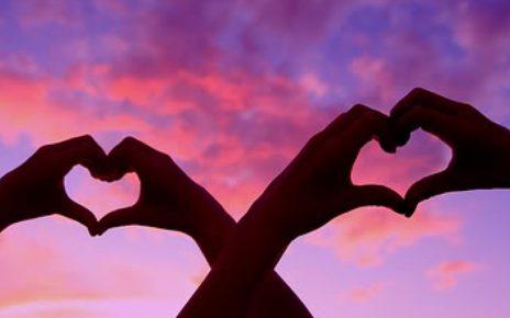 Bí quyết để yêu thật nhiều mà vẫn có sức khỏe