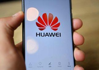 ác quốc gia phát triển như Mỹ hay Thụy Điển đã phải có những hành động can thiệp kịp thời vào một trong những tập đoàn công nghệ của đất nước tỉ dân- Huawei