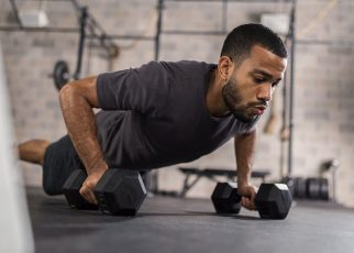 Luyện tập thể thao: khi nào bạn không nên thực hiện?