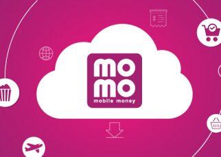 Momo tiến gần hơn với giấc mơ trở thành Siêu ứng dụng