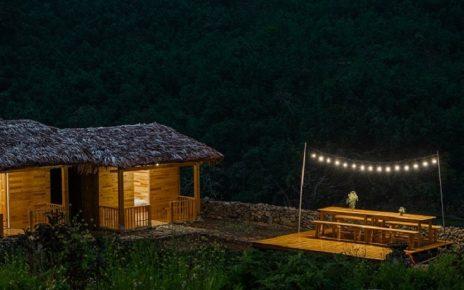 Top 5 homestay ở Sapa cực chill dành cho team theo hệ 'sống ảo'